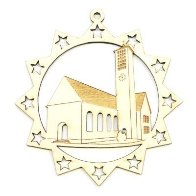 Niederlosheim - St. Hubertus 028