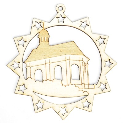 Blieskastel - Kapelle Heilig Kreuz 175