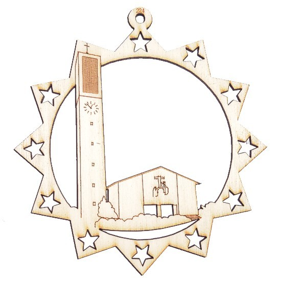 Saarwellingen - St. Pius 224