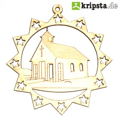 Lockweiler - Kapelle 279