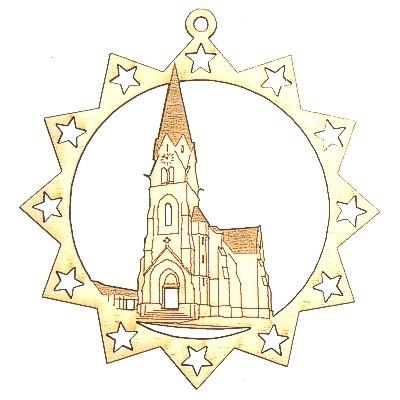 Riegelsberg - Evangelische Kirche 263