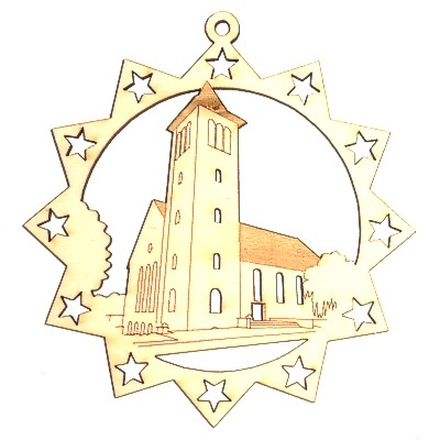 Sitterswald - St. Lukas 184