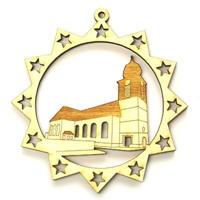 Lisdorf - Kirche 069