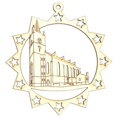 Sien - St. Laurentius 565