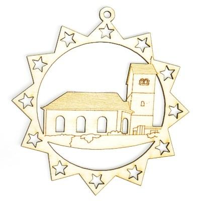 Habkirchen - St. Martin 176