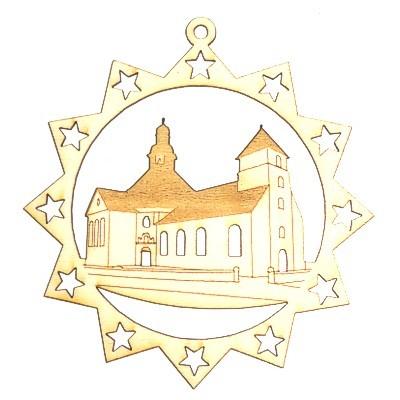 Siersburg - Kirche 262