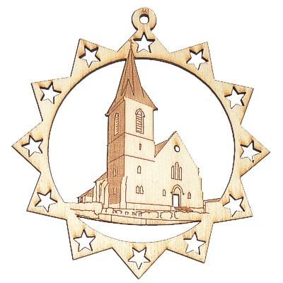 Rückweiler - Kirche 441