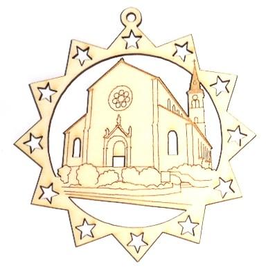 Bexbach - Kirche 194
