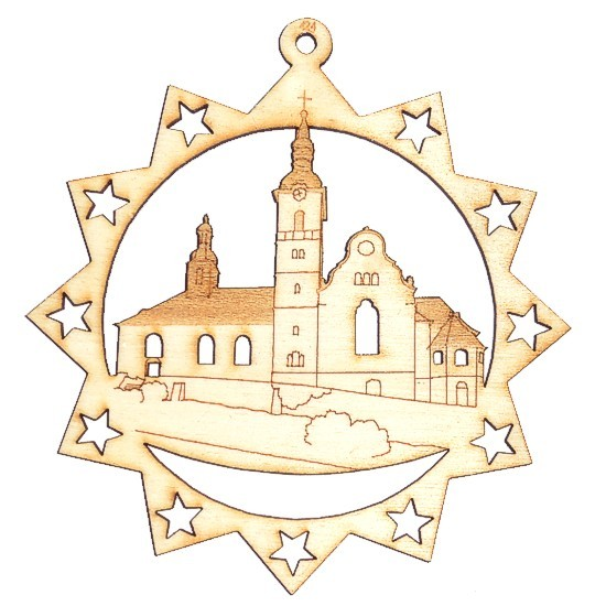 Ensheim - Kirche 424