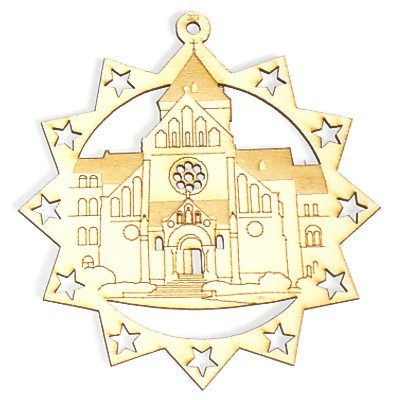 St. Wendel - Missionshaus 323