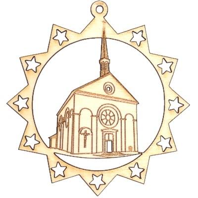 Kobern-Gondorf - St. Lubentius 696
