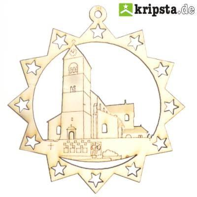Bliesen - Kirche 314