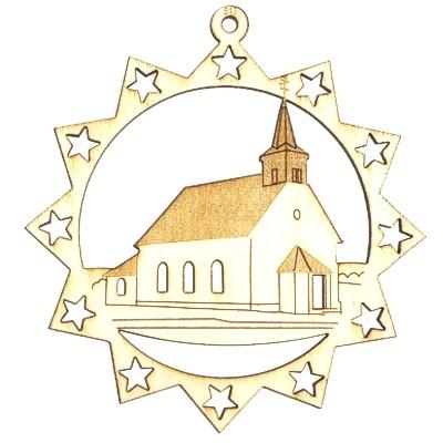 Höfchen - Kapelle St Josef 517