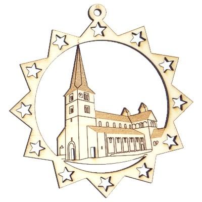 Merzig - St. Peter 049