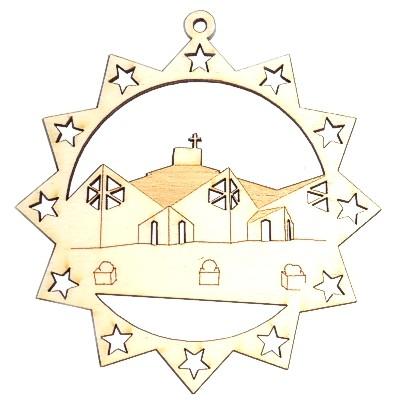 Erbringen - St. Johannes 005