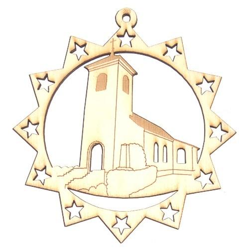 Weiler- Kapelle 233