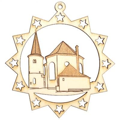 Reinheim - Kirche 210