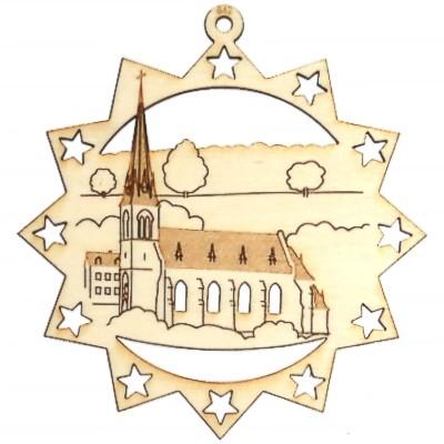 Filsen - St. Gallus und St. Margaretha 643