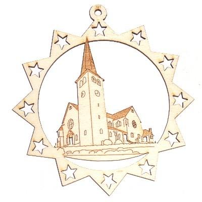 Meudt - Kirche 391