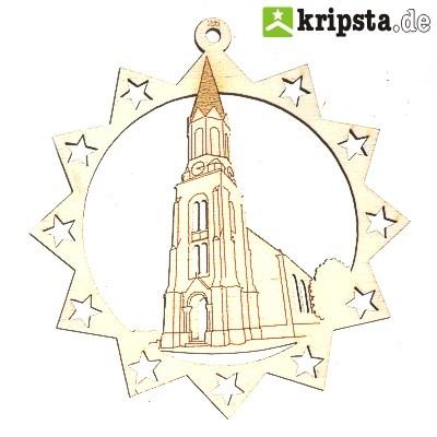 Birkenfeld - Evangelische Kirche 286