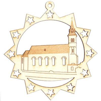 Oberbillig - St. Barbara 584
