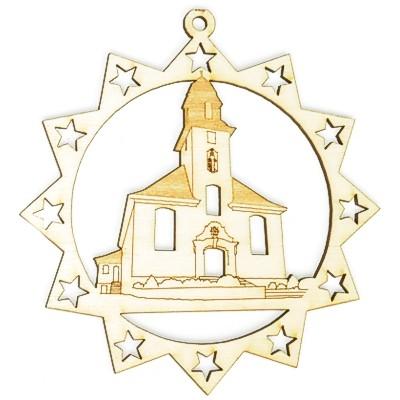 Welschbach - St. Laurentius 170