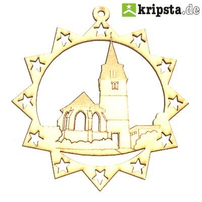 Primstal - Kirche 280