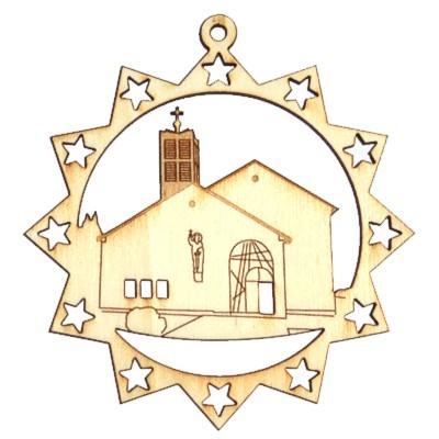 Heidstock - St. Paulus 498