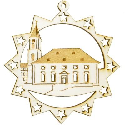 Hornbach - Evangeliche Klosterkirche 529