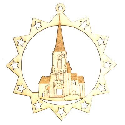 Hasborn - Kirche 261