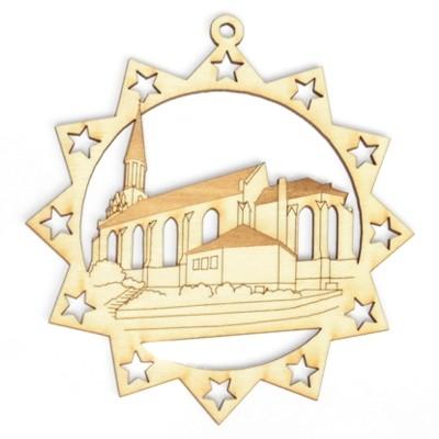 Lebach - St. Donatus 160