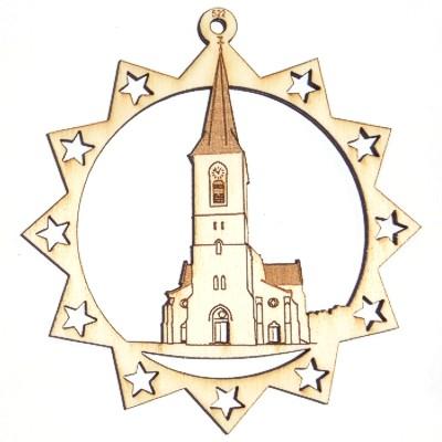 Altenkessel - St. Johannes Baptista 522