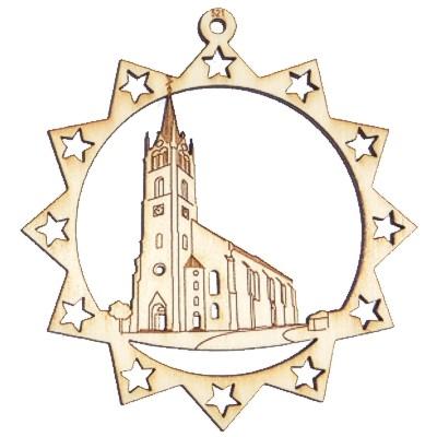 Hermeskeil - St. Martinus 521