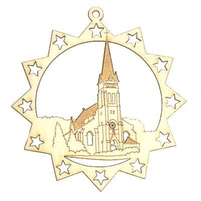 Differten - Kirche 249