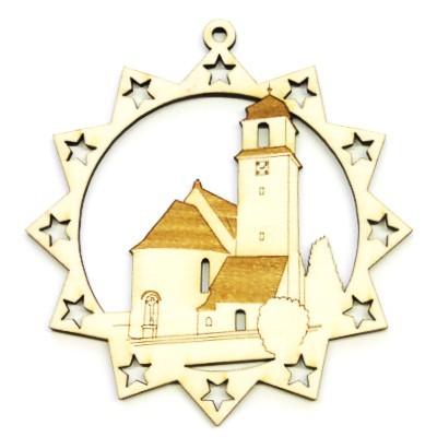 Borg - Kirche 035