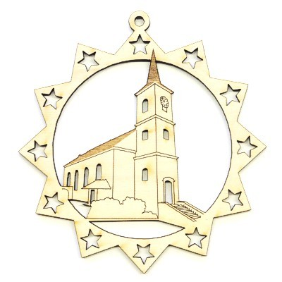 Mondorf - Johannes der Täufer 054