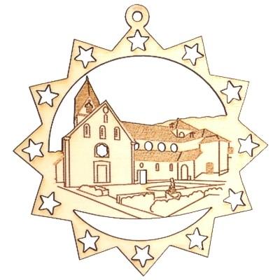 Lay (Koblenz) - St. Martinus 695