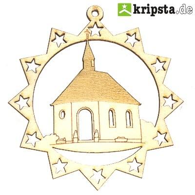 Pinsweiler - Kapelle 294