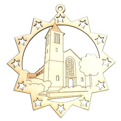 Bübingen - Kirche 200