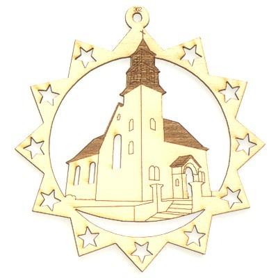 Bliesdalheim - Kirche 362