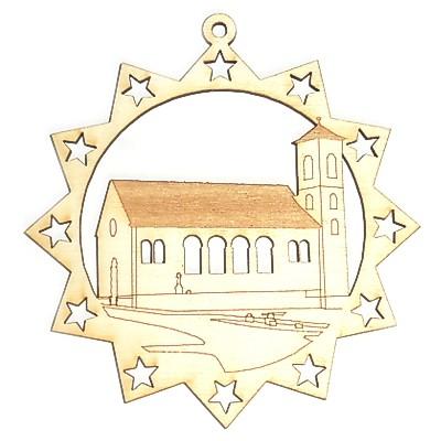 Sinz - Kirche 062
