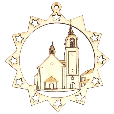 Urmitz - St. Georg 637