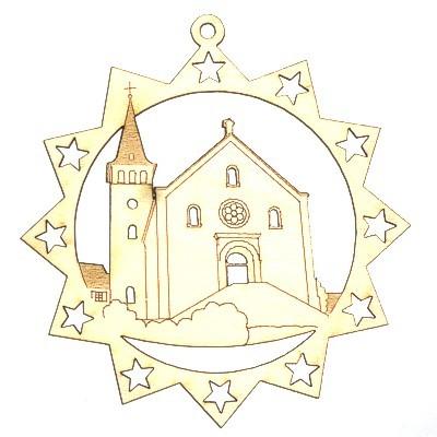 Faha - Kirche 271