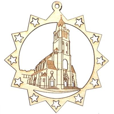 Pfaffendorf (Koblenz) - St. Peter und Paul 688
