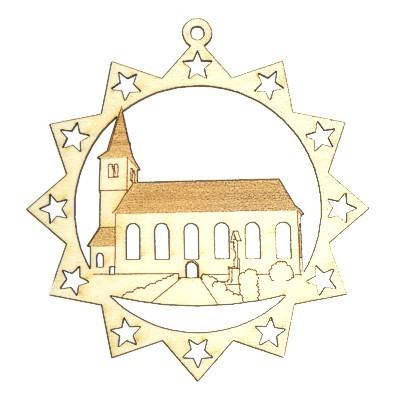 Bleiderdingen - Kirche 238