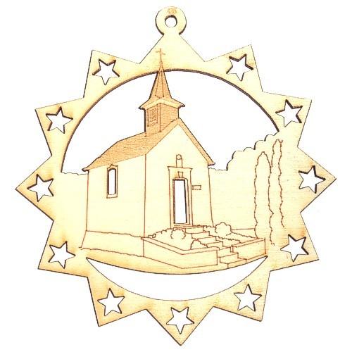 Niederlöstern - Kapelle 435