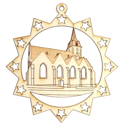 Kettig - St. Bartholomäus 656