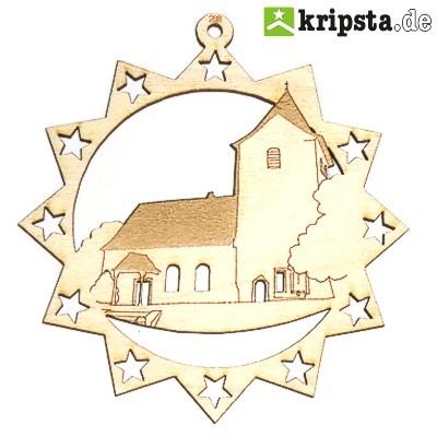 Sensweiler - Kirche 288