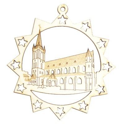 Altenwald - Herz Jesu 470