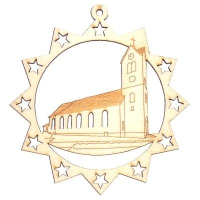 Otzenhausen - Kirche 387